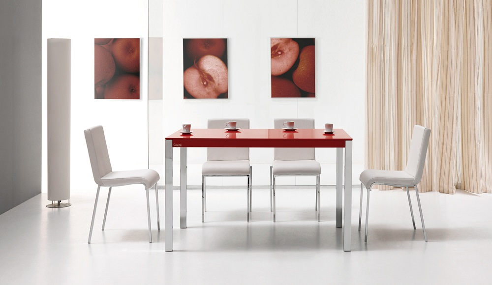 Vimens, Fabricante líder de mesas y sillas, ya es de nuestra familia ...