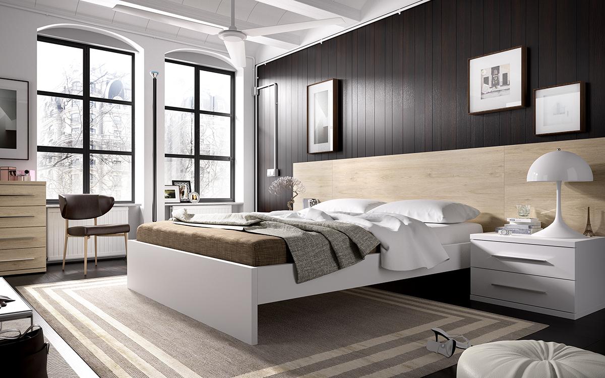 Nuevo catalogo de rimobel mundo joven 2014 caballerosc for Dormitorios actuales
